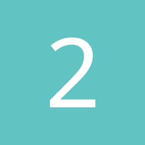 24carpy