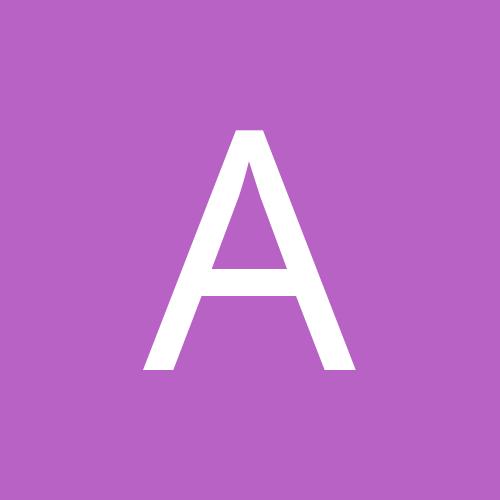 adrian1488