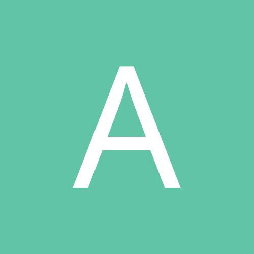 asmat35