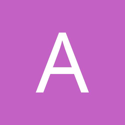 Arni89