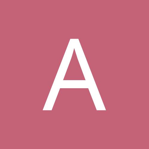 antoniog