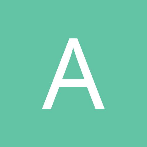 asteph4392