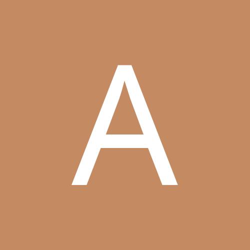 Avester01