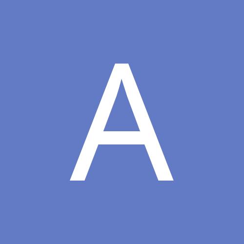 alen1