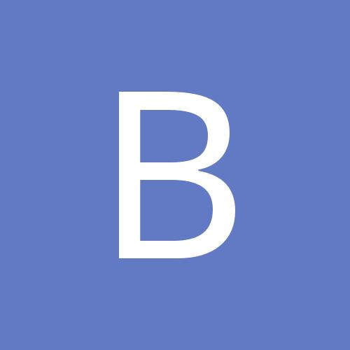 b2cat