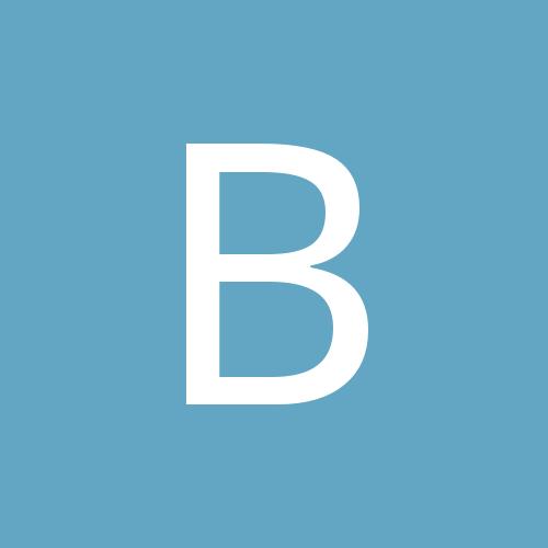 burtonfly1