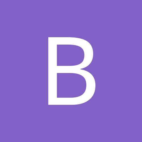 b4s1l