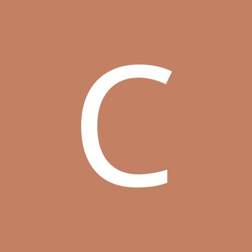 cinome
