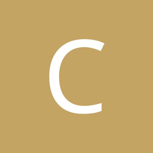 C63_XeroCore