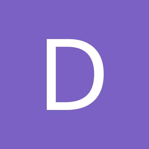 daredavil82