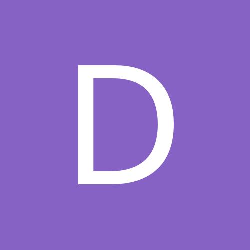 demonadark