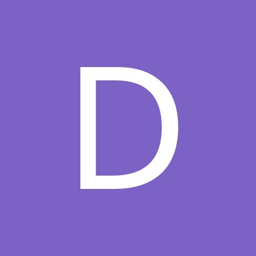 dimitrz