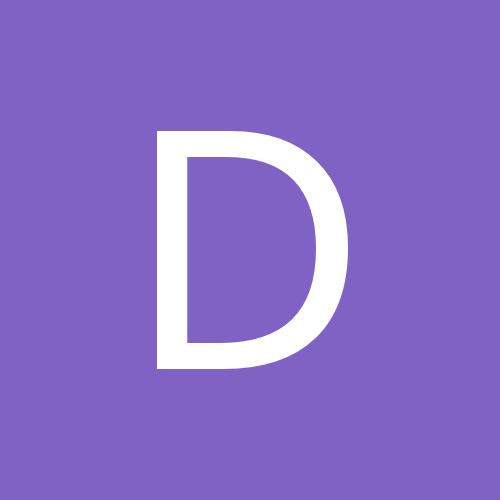dragonball_833