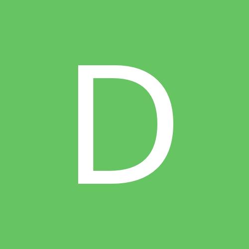 dyl4n007