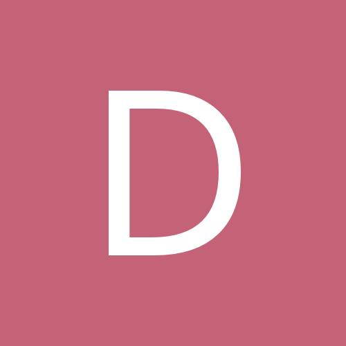 dj_balkanac