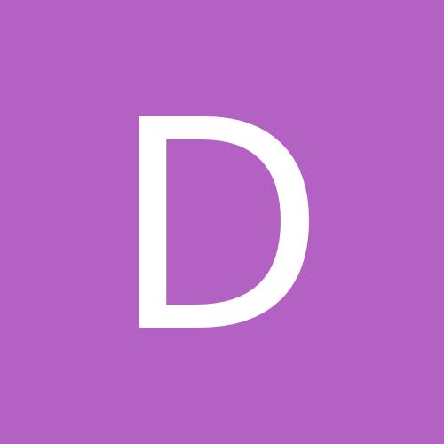 d_n_al