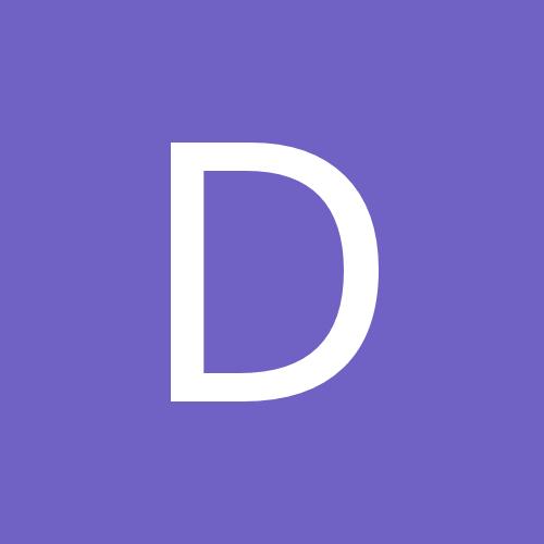 DocWon