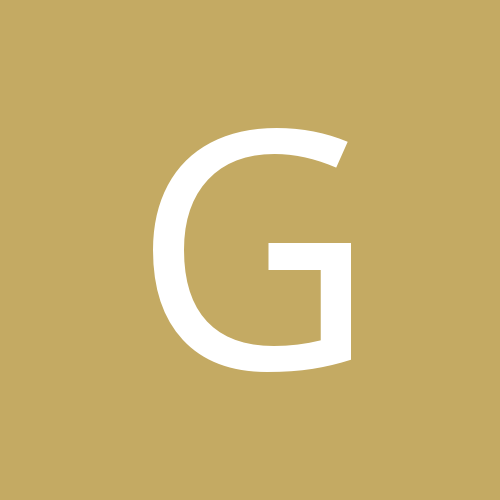 genma1001