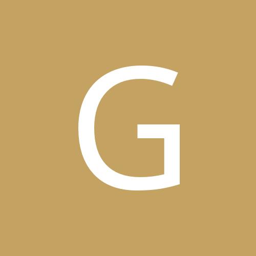 GunRock