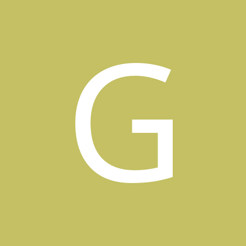 gops_kris
