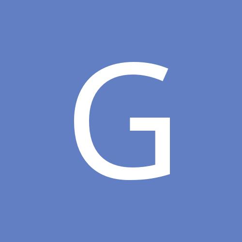 geophil4