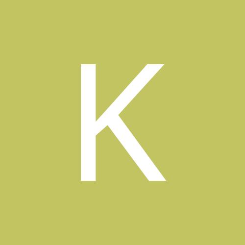 kimroy11