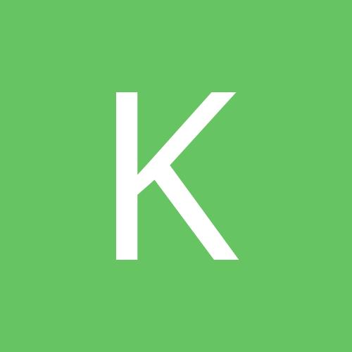 kin048