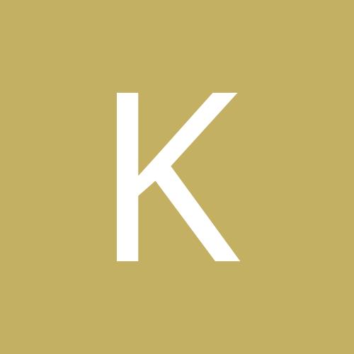 Kevski62