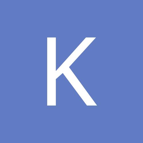 kev31415