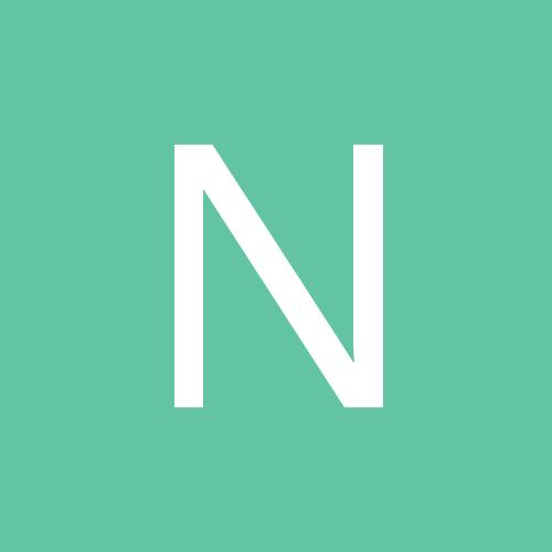 neilbv11