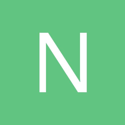 naroon1