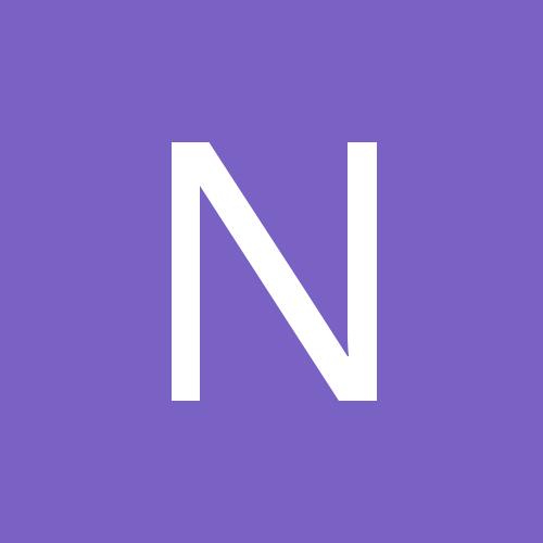 nehoc47