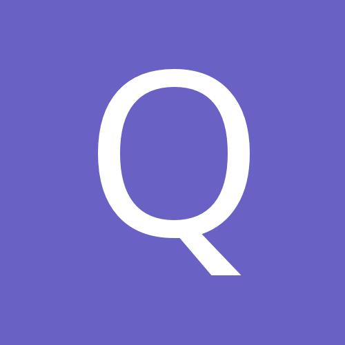qualitytut