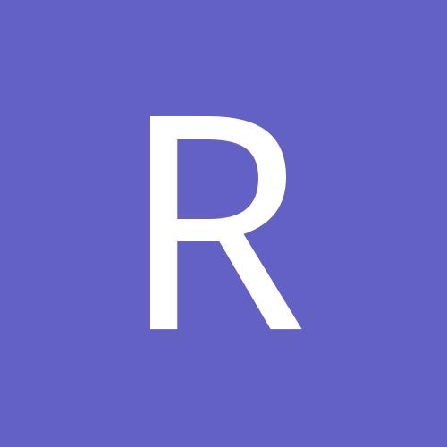 r00t3D