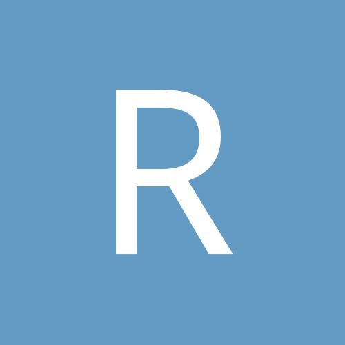 Rednaked