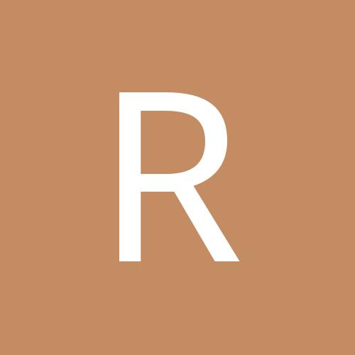RavRob