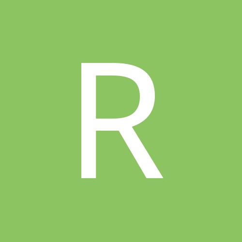 rwh13511