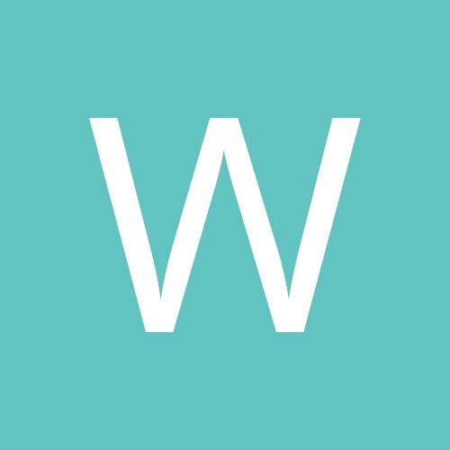 wowgold4sale