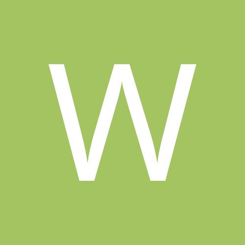 wakowako