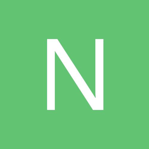 nasaman2000