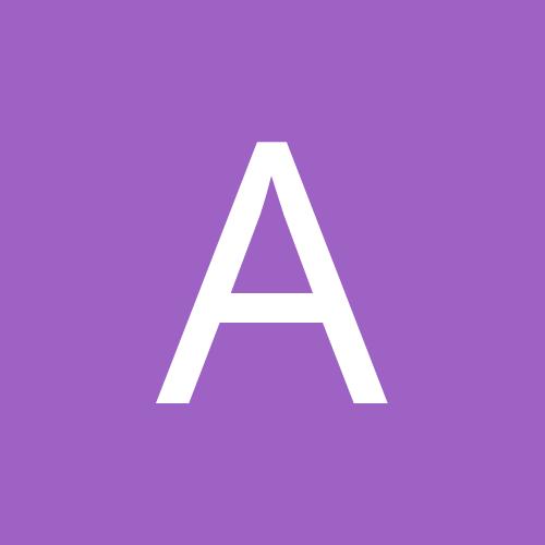 arie7
