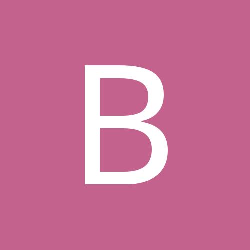 BizBel