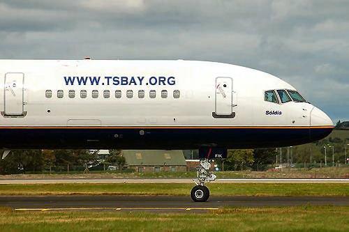airlinesign1.jpg
