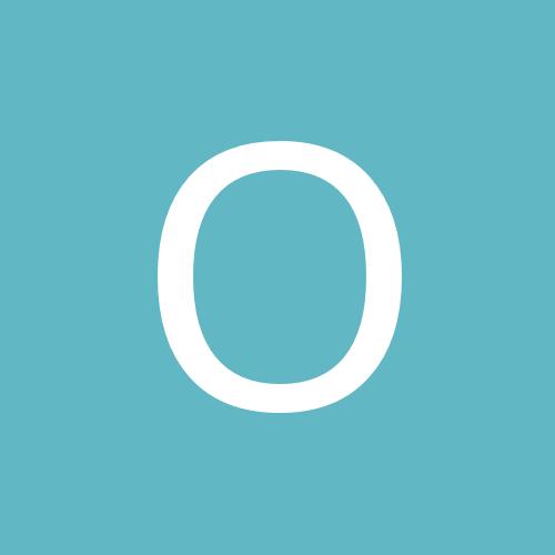 oesys001