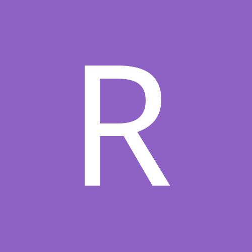 RalphVark