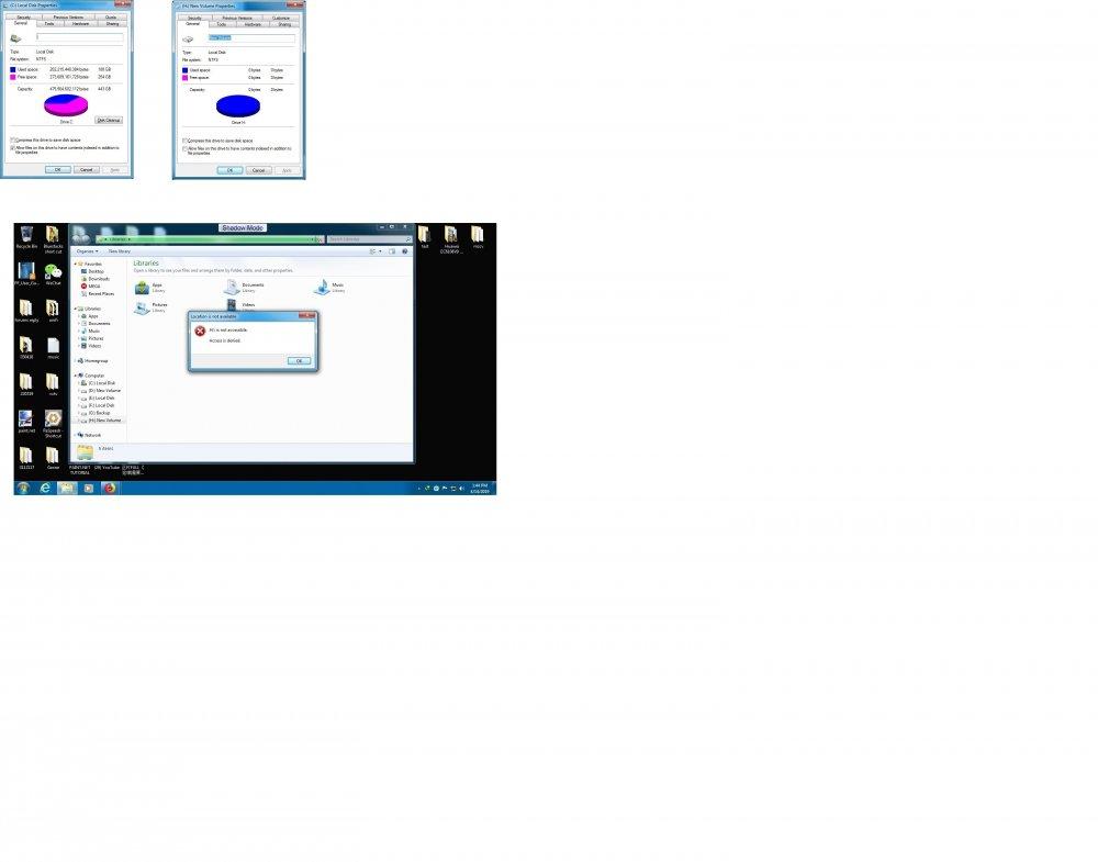 computer 2.jpg