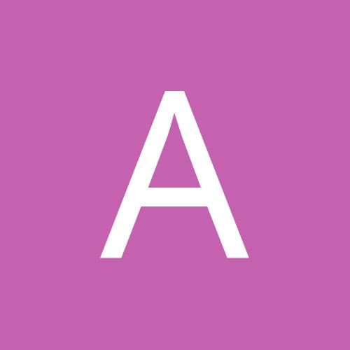 azaharali033