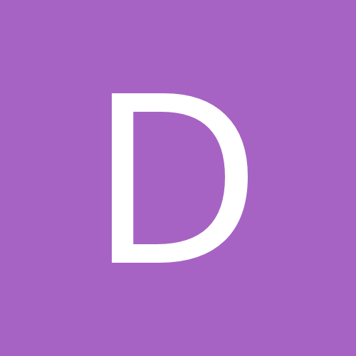 dumiboy