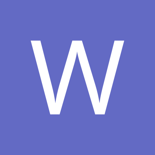 wrenchman
