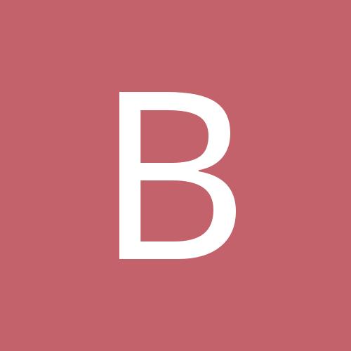 blubondi
